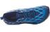 Altra W's Superior 2 Shoes Blue Danube/Silver